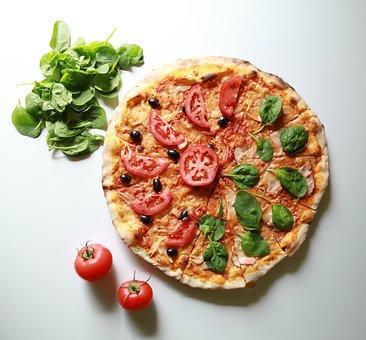 Pizza - za co jest uwielbiana na całym świecie?